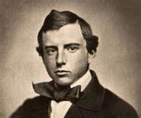 The Education Of Henry Adams - Chapter 3. Washington (1850-1854)