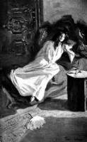 Marietta: A Maid Of Venice - Chapter 1