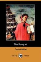The Banquet (il Convito) - The Third Treatise - Chapter III