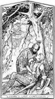 Adventures Among Books - Chapter II: RECOLLECTIONS OF ROBERT LOUIS STEVENSON