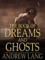 The Book Of Dreams And Ghosts - Chapter IV - OLD FAMILY COACH. RIDING HOME FROM MESS. BRIGHT SCAR. VISION AND THE PORTRAIT