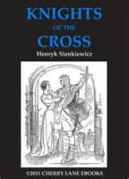 The Knights Of The Cross - Part 3 - Chapter 4