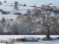 Emmonsail's Heath In Winter