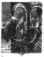 The Faithful King Of Thule