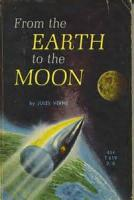 From The Earth To The Moon - Chapter V - The Romance of the Moon