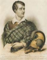 English Bards, And Scotch Reviewers - Preface