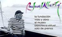 Don Rafael