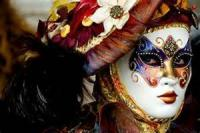A Masque Of Venice (a Dream)
