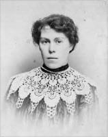 Clara Maynard - Chapter 6