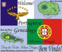 From The Portuguese