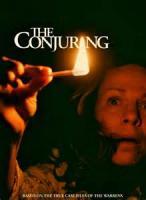 The Rash Conjurer