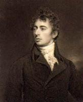 To Robert Southey