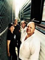 Songs Of The Pixies