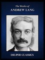 Essays In Little - MR. KIPLING'S STORIES