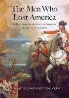 Lost Leaders - MASTER SAMUEL PEPYS
