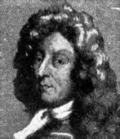 Epitaph On Frederick, Duke Of Schomberg
