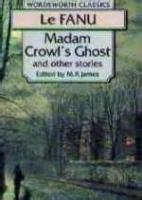 Madam Crowl's Ghost