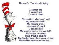 d46297b0 The Golden Cat - Full Online Book