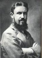 George Bernard Shaw (the Very Name Of Bernard Shaw)