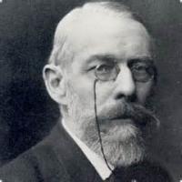 Brander Matthews