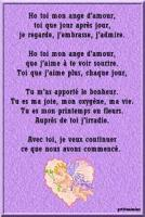 Amour 32