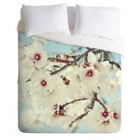 A Comforter