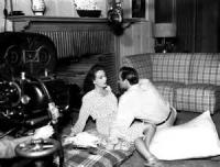 Philip And Mildred