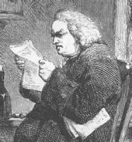 The False Alarm 1770