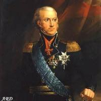 A French Soldier Becomes King Of Sweden And Norway