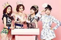 A Girl's Day Dream And Its Fulfilment