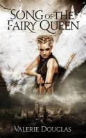 The Fairy Queen's Song