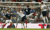 England's Enemy