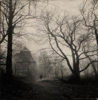 The Haunted Shadow