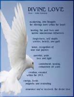 Moon Doves