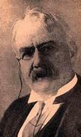 Frank L. Stanton