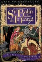 The Deeds Of Balin