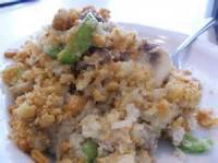 Casseroles - Chicken Baked Chicken Salad