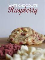 Cookies - Raspberry Bash