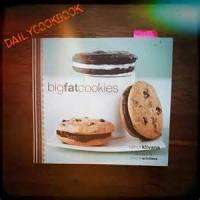 Cookies - Drop Cookies Cookies N Cream Brownie Drops