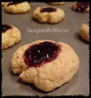 Cookies - Drop Cookies Cream Cheese Cookie Recipes By Becky