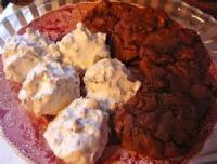 Cookies - Drop Cookies Forgotten Cookies