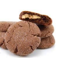 Cookies - Chocolate Peanut Butter Surprise