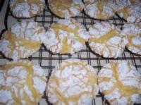 Cookies - Drop Cookies Cool Whip Cookies