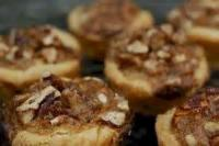 Cookies - Drop -  Potato Chip Cookies By Judyaz