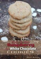 Cookies - Chocolate Peek-a-boos