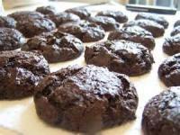 Cookies - Drop Cookies Devil's Food Drop Cookies