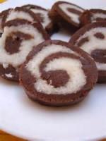 Cookies - Drop Cookies English Tea Biscuits