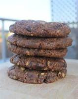 Cookies - Drop Cookies Doubletrees Chocolate Chips