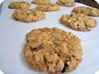 Cookies - Minnesota Munchers