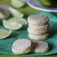 Cookies - Drop Cookies Key Lime Recipes